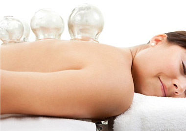 Find out exactly how massage treatments are different at Puhoi Beauty & Spa and why they really work