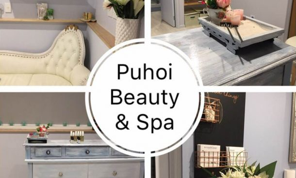 puhoi-beauty-and-spa