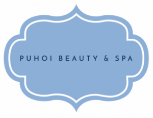 Puhoi Beauty & Spa