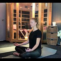 The 5 Hidden Benefits of A Day Retreat